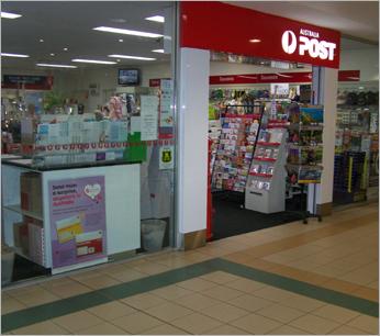purchasing Image